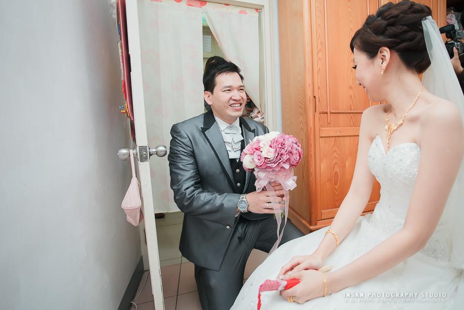 wed131020_0365