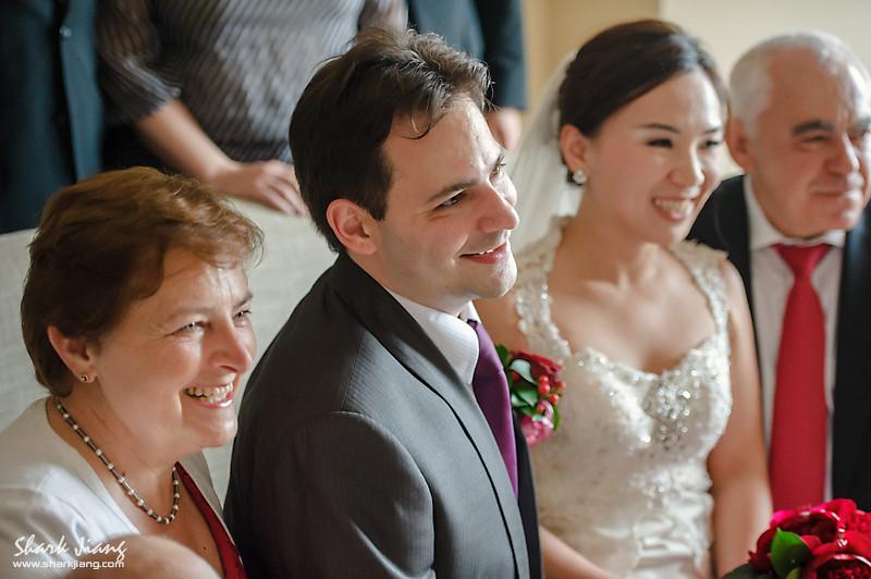 婚攝,晶華,豪園,婚攝鯊魚,婚禮紀錄,婚禮攝影, 2013.11.16-blog-0042
