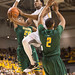 """VCU vs. George Mason • <a style=""""font-size:0.8em;"""" href=""""https://www.flickr.com/photos/28617330@N00/11864846493/"""" target=""""_blank"""">View on Flickr</a>"""