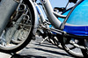 (Damien Cox) Tags: uk holiday bike bicycle nikon dubai peddle damiencox dcoxphotographycom