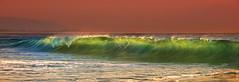 IMGP6450_NthGong-Sunrise-Wave-Pano