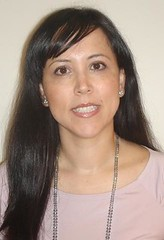 Mayra Covarrubias