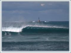 Aerosol (Schano) Tags: mediterranean mediterraneo mare foto sicily aerosol sicilia trapani isola scirocco maestrale photonature pizzolungo fz28 panasoniclumixdmcfz28 panasonicdmcfz28 lumixfz28 isolaasinelli