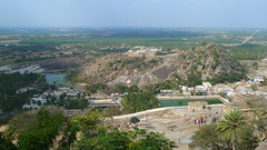 Sravanabelagola (Juan Hache) Tags: india karnataka backpacker karnakata