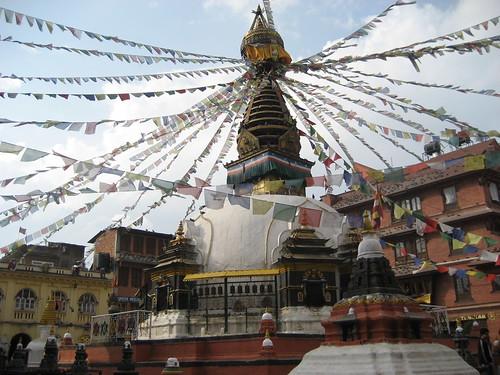 kathmandu 001