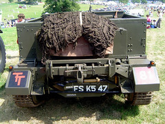 "Universal Carrier Mark II (3) • <a style=""font-size:0.8em;"" href=""http://www.flickr.com/photos/81723459@N04/12286739263/"" target=""_blank"">View on Flickr</a>"