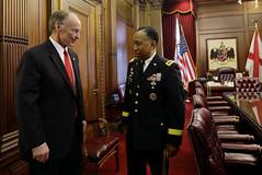 02-06-2014 Military Appreciation Day