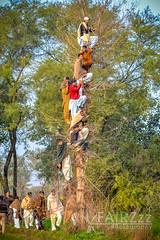 passion (Dr Mudassar Ranjha) Tags: pakistan village culture punjab kabbadi punjabculture fairzzz