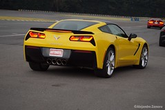 SRT Viper & Corvette Stingray (AlexZamoraF1) Tags: cars racetrack speed fiat stingray 911 performance engine porsche mercedesbenz shelby bmw 500c motor jaguar autos audi velocidad viper corvette a45 amg testdrive exoticcars abarth srt gt3 gt500 s8 sportcars ftype 435i