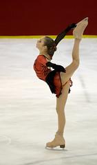 P2153192 (roel.ubels) Tags: amsterdam sport skating figure hal eden jaap schaatsen 2014 onk kunstrijden