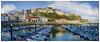 Mutrikuko Portua - Gipuzkoa (TIAREE64) Tags: puerto pesca kosta mutriku gipuzkoa portua kostaldea flickrstruereflection1 flickrstruereflection2