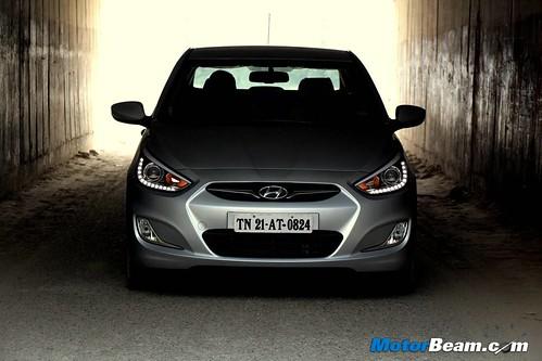 2014-Hyundai-Verna-01