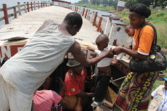 Central African Republic: Crossing the Oubangui to Home and Safety (UNHCR) Tags: africa river boat refugees help aid violence protection assistance unhcr bangui oubanguiriver unrefugeeagency voluntaryrepatriation unitednationsrefugeeagency congoleserefugees