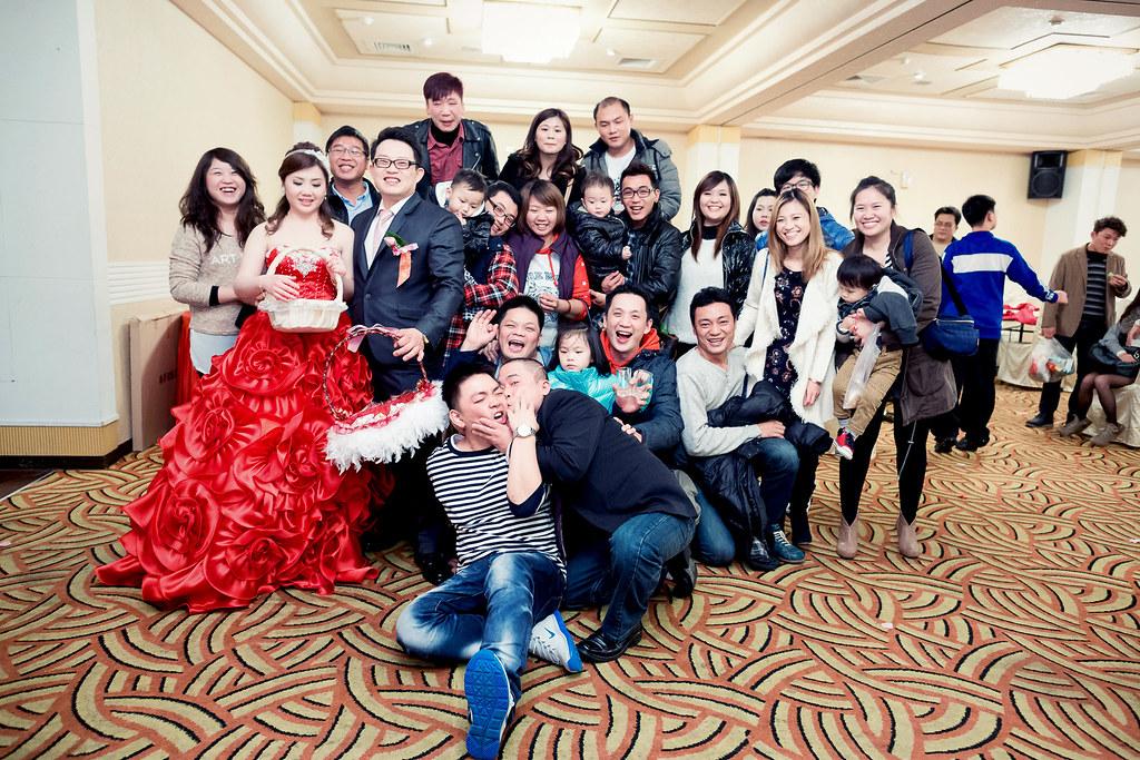 俊添&瀅如Wedding-118