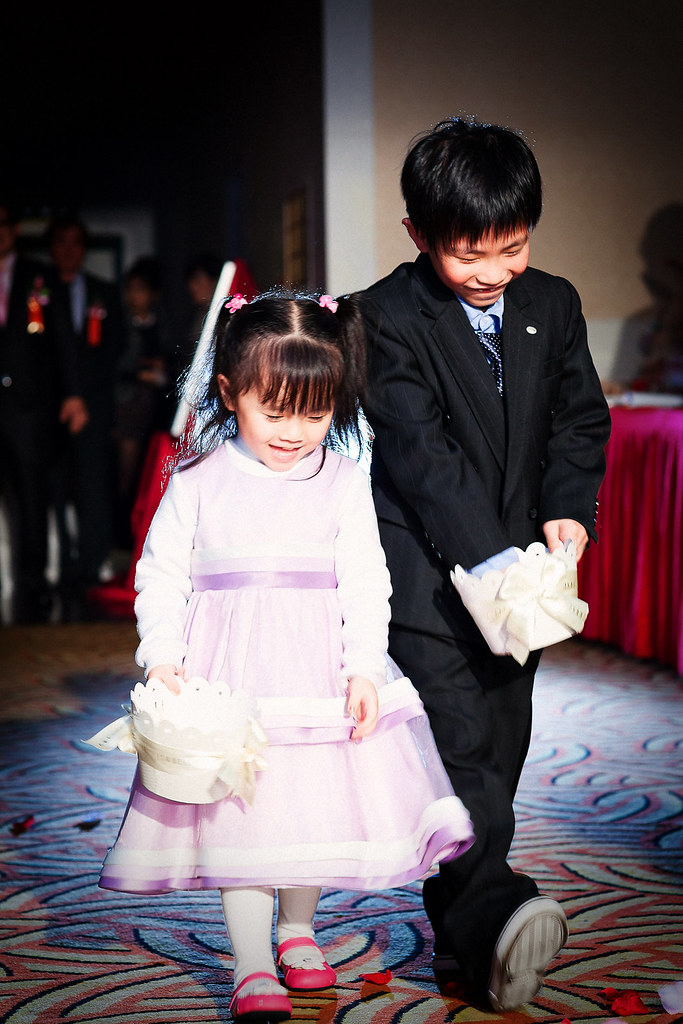 俊添&瀅如Wedding-085