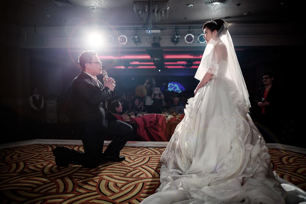 俊添&瀅如Wedding-093