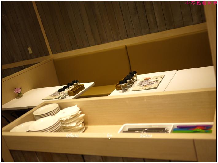 桃園R9 CAFE (7).JPG
