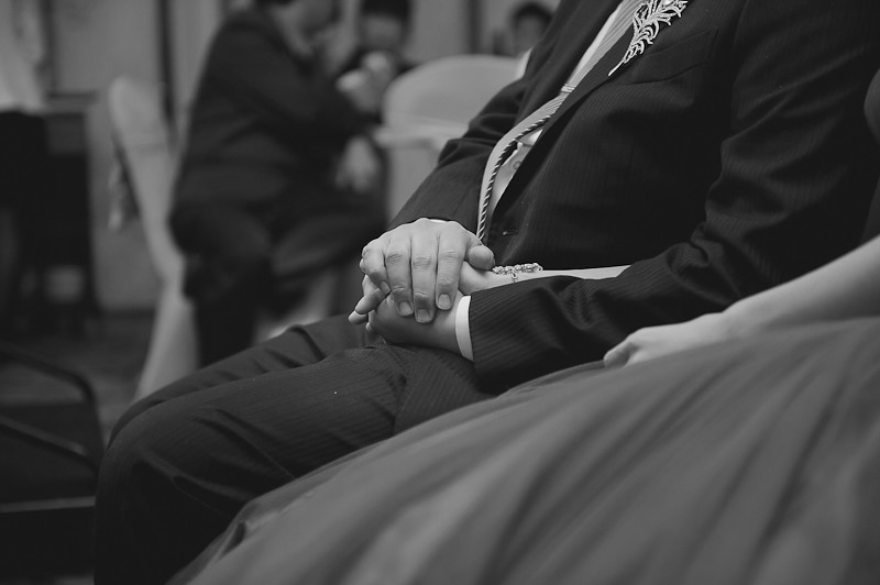 12933808884_b5c9f4e550_b- 婚攝小寶,婚攝,婚禮攝影, 婚禮紀錄,寶寶寫真, 孕婦寫真,海外婚紗婚禮攝影, 自助婚紗, 婚紗攝影, 婚攝推薦, 婚紗攝影推薦, 孕婦寫真, 孕婦寫真推薦, 台北孕婦寫真, 宜蘭孕婦寫真, 台中孕婦寫真, 高雄孕婦寫真,台北自助婚紗, 宜蘭自助婚紗, 台中自助婚紗, 高雄自助, 海外自助婚紗, 台北婚攝, 孕婦寫真, 孕婦照, 台中婚禮紀錄, 婚攝小寶,婚攝,婚禮攝影, 婚禮紀錄,寶寶寫真, 孕婦寫真,海外婚紗婚禮攝影, 自助婚紗, 婚紗攝影, 婚攝推薦, 婚紗攝影推薦, 孕婦寫真, 孕婦寫真推薦, 台北孕婦寫真, 宜蘭孕婦寫真, 台中孕婦寫真, 高雄孕婦寫真,台北自助婚紗, 宜蘭自助婚紗, 台中自助婚紗, 高雄自助, 海外自助婚紗, 台北婚攝, 孕婦寫真, 孕婦照, 台中婚禮紀錄, 婚攝小寶,婚攝,婚禮攝影, 婚禮紀錄,寶寶寫真, 孕婦寫真,海外婚紗婚禮攝影, 自助婚紗, 婚紗攝影, 婚攝推薦, 婚紗攝影推薦, 孕婦寫真, 孕婦寫真推薦, 台北孕婦寫真, 宜蘭孕婦寫真, 台中孕婦寫真, 高雄孕婦寫真,台北自助婚紗, 宜蘭自助婚紗, 台中自助婚紗, 高雄自助, 海外自助婚紗, 台北婚攝, 孕婦寫真, 孕婦照, 台中婚禮紀錄,, 海外婚禮攝影, 海島婚禮, 峇里島婚攝, 寒舍艾美婚攝, 東方文華婚攝, 君悅酒店婚攝,  萬豪酒店婚攝, 君品酒店婚攝, 翡麗詩莊園婚攝, 翰品婚攝, 顏氏牧場婚攝, 晶華酒店婚攝, 林酒店婚攝, 君品婚攝, 君悅婚攝, 翡麗詩婚禮攝影, 翡麗詩婚禮攝影, 文華東方婚攝