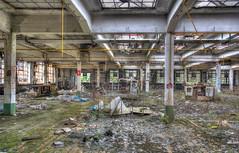 Aalst-Du-Parc-102.jpg (johan.vancauwenberghe) Tags: panties urbanexploration fabriek aalst urbex gebouwen duparc duparcpixelduo