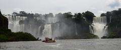 Iguazu (Arg)-100