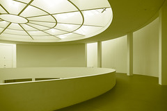 Pinakothek der Moderne - München (epemsl) Tags: münchen pinakothekdermoderne