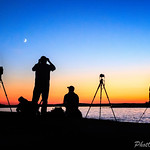 Photography Club (Waiting for the Stars) thumbnail