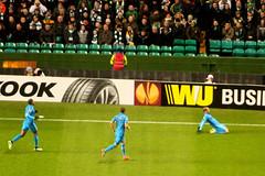 aIMG_4526 (paddimir) Tags: milan scotland football europa glasgow soccer celtic league inter