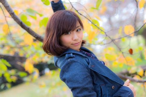 安枝瞳 画像5