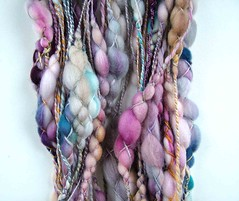 Handspun (B.eňa) Tags: superwash wheel knitting crochet twist merino yarn spinning renata weaving handspun beňa holková 0negrh