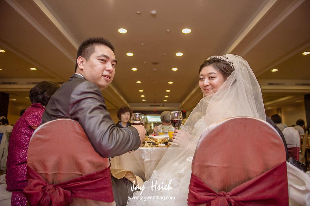 婚攝,台南,台南大飯店,蕾絲,蕾絲洋房,婚禮紀錄,婚攝阿杰,A-JAY,婚攝A-Jay,教堂,聖彌格,婚攝台南-152