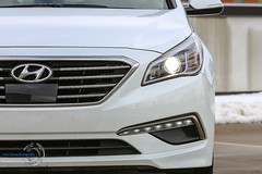2015 Hyundai Sonata Limited (Chris Chavez Photography) Tags: chicago review automotive limited sonata midsize britax hyunda sonatalimited hyundaiusa thechavezreport chrischavezphotography drivesti automotivereview mambareviews