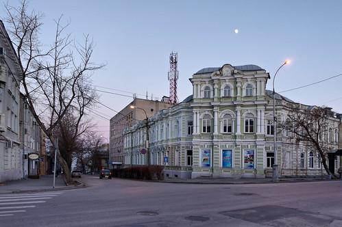 Taganrog 106