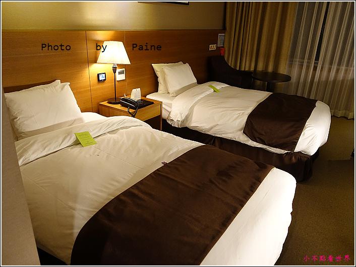 仁川Benikea Central Plaza Hotel (3).JPG