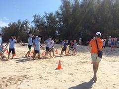 Treasure Islands | Biomerieux | Krabi 2015 (Making Teams) Tags: thailand tim adventure krabi catapult teambuilding 2015 treasureislands biomerieux biomerieuxkrabi2015 krabitreasureislands