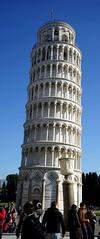 Pisa (pineider) Tags: san europa europe italia heart euro sony valentine pisa tuscany topless toscana cuore a7 corazon valentino mitoraj angeli