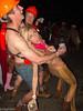 IMG_6494 (EddyG9) Tags: party music ball mom costume louisiana neworleans lingerie bodypaint moms wig mardigras 2015 momsball