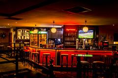 20150216_Rockcafe-45 (www.arternative-design.com) Tags: bar nikon bielefeld kneipe d800 rockcafe rockcafé nikond800 wwwarternativedesigncom rockcafebielefeld