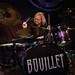 Bruce Bouillet (16 of 18)
