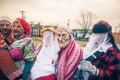 "2014 Mummers Parade • <a style=""font-size:0.8em;"" href=""http://www.flickr.com/photos/59883129@N06/16427024481/"" target=""_blank"">View on Flickr</a>"
