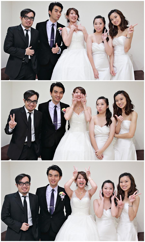 婚攝推薦,搖滾雙魚,婚禮攝影,台北君悅大飯店,婚攝,婚禮記錄,婚禮