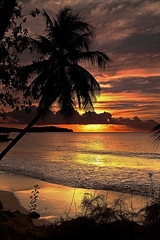 "Tropical Sunset 50/52 by Danny Buxton (saintluciatourism) Tags: canon bay flickr mark 5d ii"" 2012 ""night ""low resort"" sky"" ""canon topshots light"" ""saint lucia"" ""morgan ""sunset"" natureselegantshots panoramafotográfico mygearandme mygearandmepremium mygearandmebronze mygearandmesilver mygearandmegold ifttt 24mm105mm"" rememberthatmomentlevel4 rememberthatmomentlevel1 magicmomentsinyourlifelevel2 magicmomentsinyourlifelevel1 rememberthatmomentlevel2 rememberthatmomentlevel3 bestevercompetitiongroup rememberthatmomentlevel7 rememberthatmomentlevel9 rememberthatmomentlevel5 rememberthatmomentlevel6 rememberthatmomentlevel8 rememberthatmomentlevel10 onlythebestofflickr vigilantphotographersunite vpu2 vpu3 vpu4 vpu5 vpu6 vpu7 vpu8 vpu9 vpu10"