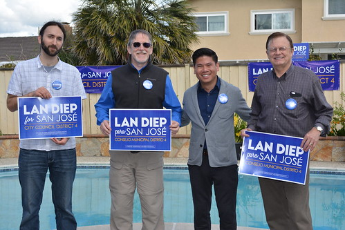 150228 House Party - Peter & Linda Lam (Hung Nguyen) (57)