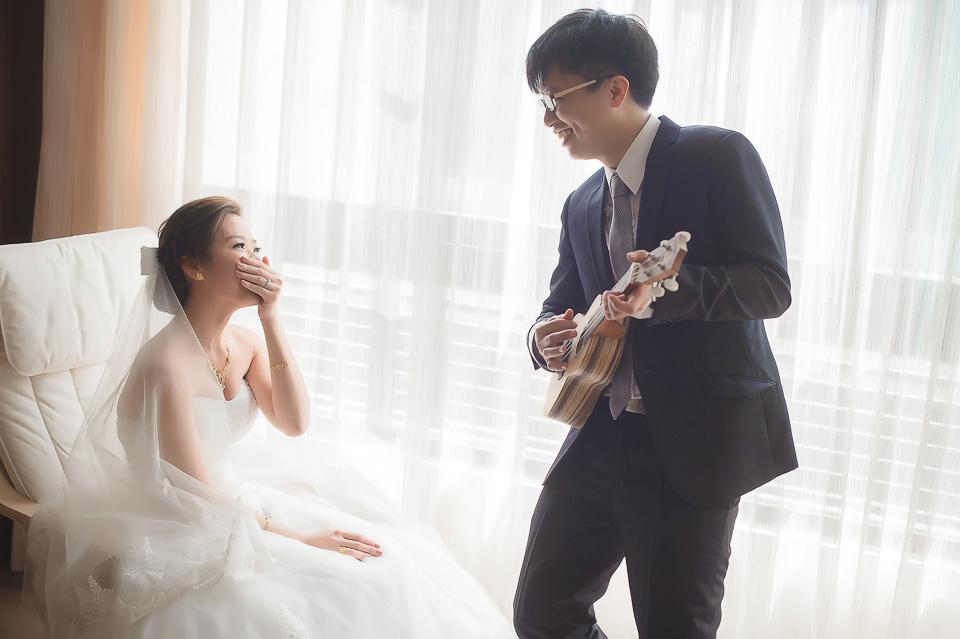 16557577701 7a50958572 o [台南婚攝] S&Y/香格里拉遠東國際飯店