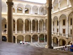 Palermo (4)