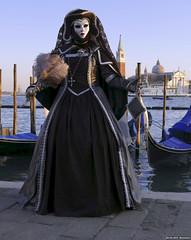 2015 Venice - Four