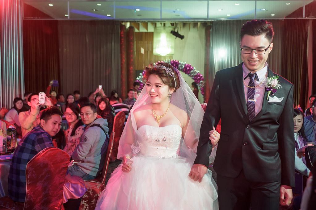台中大莊園婚攝0089