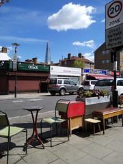 2016-05-03 11.52.40 (albyantoniazzi) Tags: city uk greatbritain england london europe unitedkingdom southwark