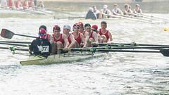 BMS@BedfordRegatta  20160507 280.jpg (mnickjw) Tags: bms rowing regatta 2016 bedfordregatta