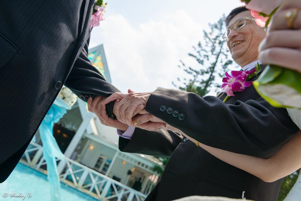 """""""""""""""婚攝,青青食尚會館婚攝,婚攝wesley,婚禮紀錄,婚禮攝影""""'LOVE03837'"""