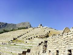 Machu-Picchu-Nadia-en-Cancun3 (Nadia en Cancn) Tags: machu picchu de per machupicchu sitio arqueolgico